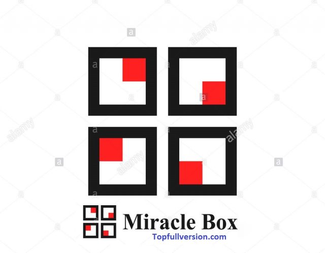 Miracle Box 2.88 Crack Free Download Full Version 2019