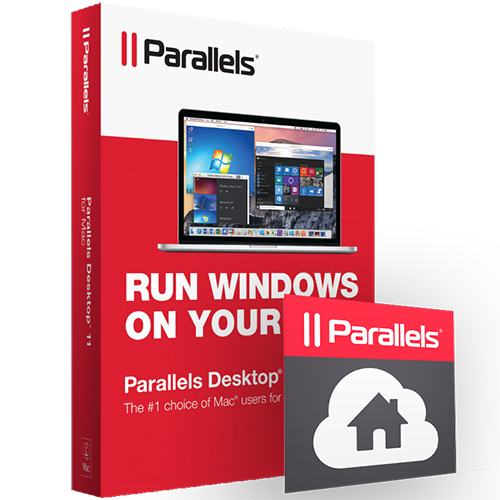 Parallels Desktop 15.1.4 Crack With Activation Key Free Download