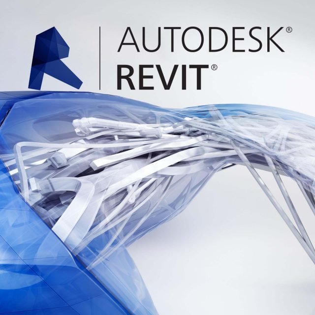 Revit 2019.1 Crack + Keygen Free Download [Latest]