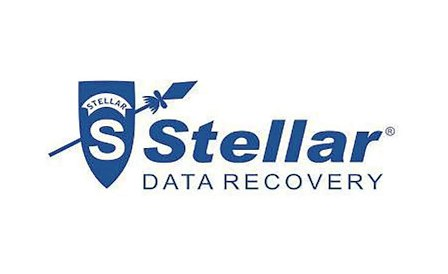 Stellar Data Recovery 8.0 Crack [Premium Keys 2019]
