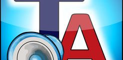 TextAloud 4.0.25 Crack [Mac + Windows] Torrent Download 2019