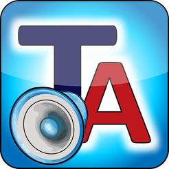 TextAloud 4.0.29 Crack [Mac + Windows] Torrent Download 2019
