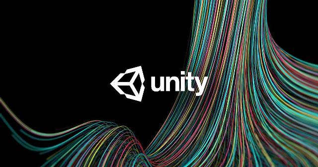 Unity Crack 2019.4.0  + Serial Number Torrent Download